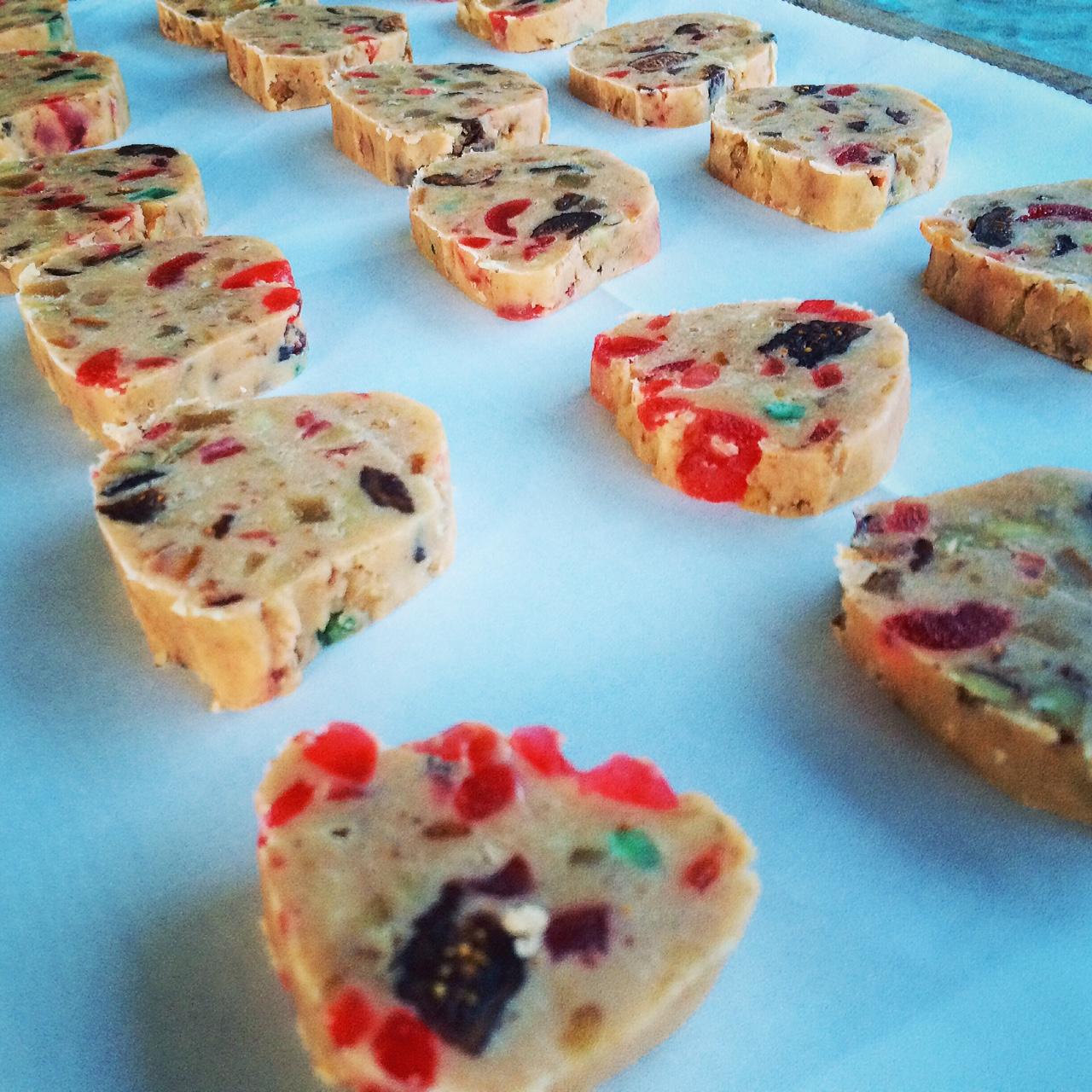Cookies Baked Northwest